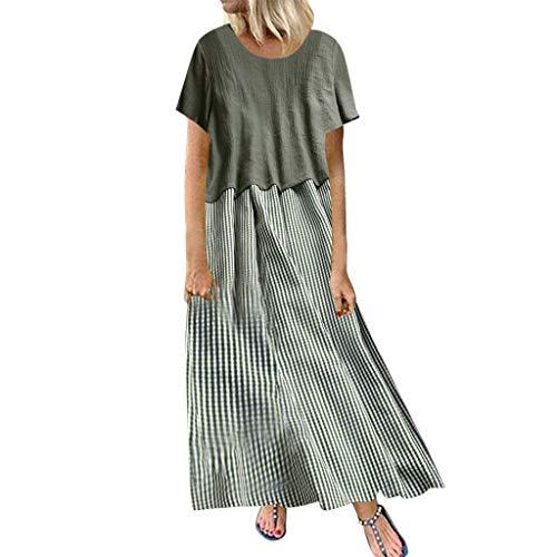 3X Linen Dress/Dress for Women/Skater Dress/Spring Dresses for Women/Girl Dresses/Women Linen Dress/Linen midi dress/1940s Dresses for Women/Girls Black Dress/Plaid Mini Dress