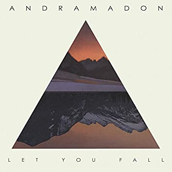 Let You Fall