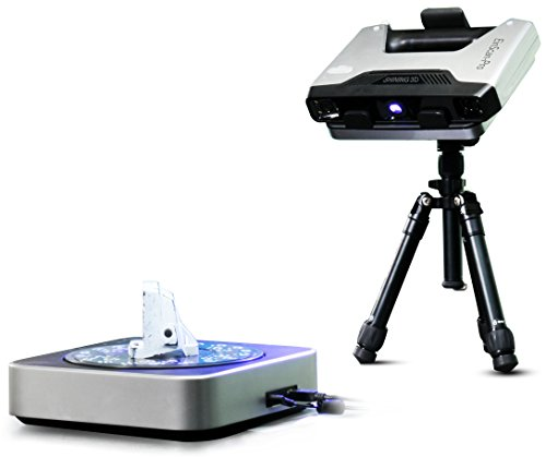 Shining 3D Industrial Pack Scanner 3D Accessoires