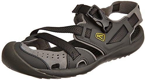 KEEN Zambezi Walking Sandals