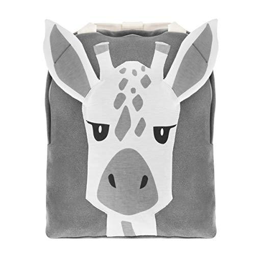Mochila Escolar para niños Nueva Mochila para niños Bolsa de Viaje para Animales de Dibujos Animados para niños de 0-3 años niños de jardín de Infantes