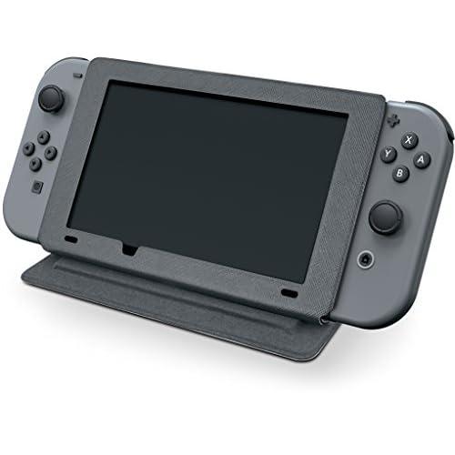Custodia Per Nintendo Switch - Nintendo Switch