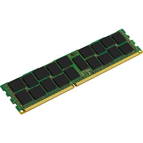 KINGSTON KTD-PE316LV/8G Kingston - DDR3 - 8 GB - 1600 MHz / PC3-12800 - registered - ECC