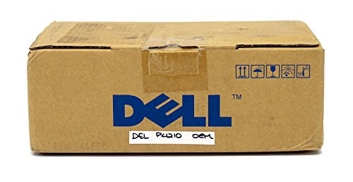 Dell OEM Toner P4210 (1 Cartridge) [P4210] -