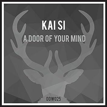A Door Of Your Mind
