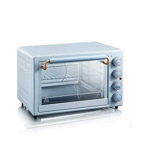 NLRHH Großräumige automatische Backen Elektro-Ofen Multi-Funktions-Oberen und Unteren unabhängiger Temperaturregelung Auran. Peng