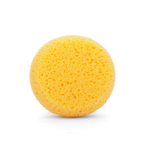 Ray Holes Saddle Butter with Leathercraft Applicator Sponge Included, Ideal for Use on Saddles, Boots, Chaps, Gun Scabbards, Luggage, Holsters, Bridles and Tooled Leather and More, Pint Size