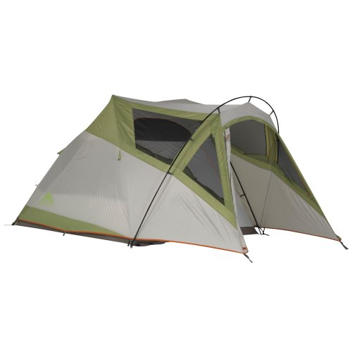 Kelty Granby 4 Family Tent - One Size, G