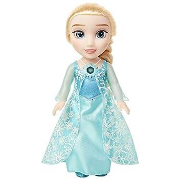 Best frozen snow glow elsa doll Reviews