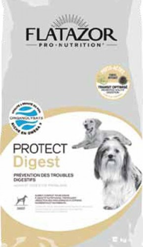 Sopral - Flatazor Protect Digest 12kg