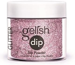 Gelish Harmony Dip SNS Dipping Powder 1610835 June Bride 23g