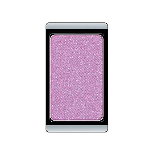 Artdeco Pearl Eyeshadow Lidschatte, 88A pearly soft lilac, 30 g
