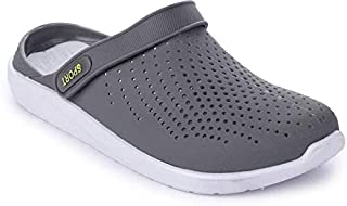 WMK Fashionable Mens Clogs for Mens and Boys