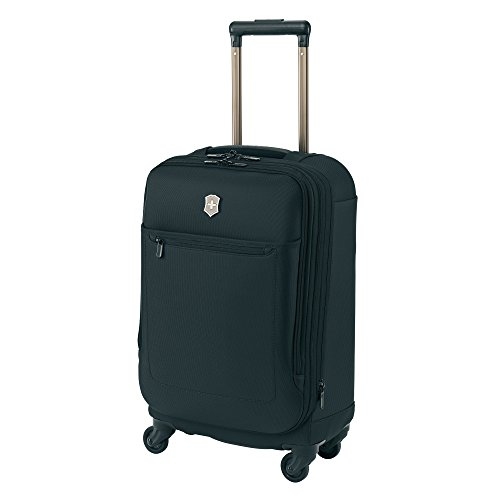 Victorinox Avolve 3.0 20-inch carry on