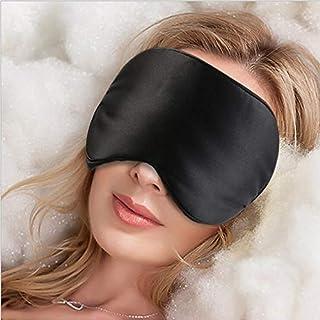 Masques pour les yeux Phcomrich Confortables Pour dormir
