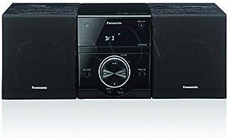 Panasonic SC-PM50DGS-K DVD, CD Player