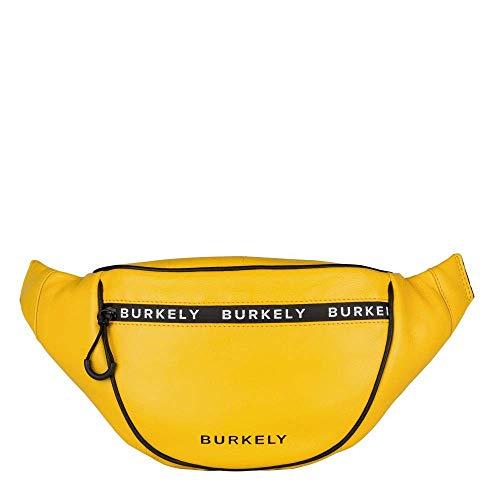 Burkely Rebel Reese Mellow Yellow Heuptas 552764.61