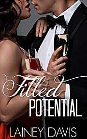 Filled Potential: Stag Brothers Book 2