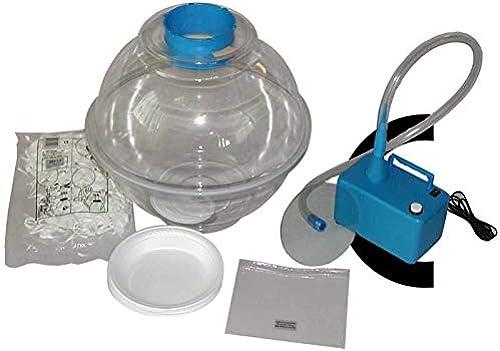 Ballon-Verpackungskugel