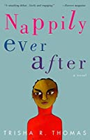 Nappily Ever After: A Novel by Trisha R. Thomas(2001-12)
