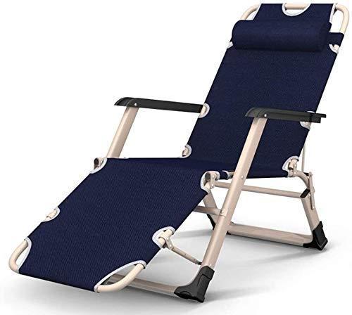 Yuany sillas de butaca para el Exterior, una Silla Acolchada para la Gente Pesada, Fundas de cojín de la Silla, Cuna