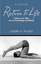 10 Mejor Joseph Pilates Original Exercises de 2020 – Mejor valorados y revisados