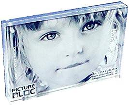 ANLOTER 1PCS Cute Drift Bottle 16GB USB Flash Drive Memory Stick Storage U-disk Xmas Gift 16GB//3.0