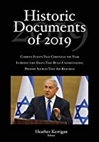 Historic Documents of 2019