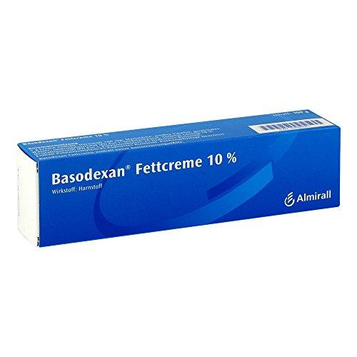 BASODEXAN Fettcreme 100 g
