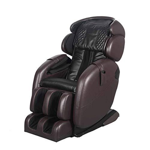 Kahuna Massage LM 6800S Chair