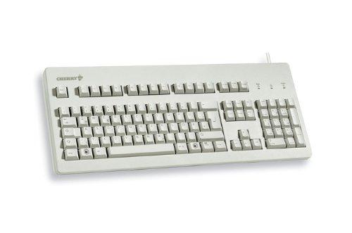 Cherry Tastatur, USB