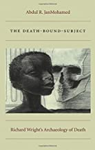 Best the subject of death Reviews