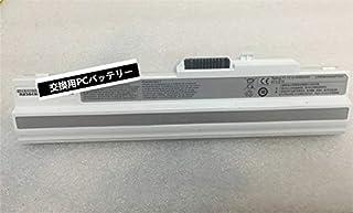 互換適用される FOR MSI Wind U100-222UK U100-229CA U100-244MY U100-279US U100-411US U100-439US U100X-030 U90X-006CA U100-280US Pin...