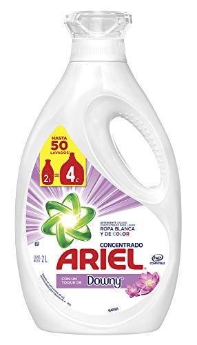 expert liquid tape fabricante Ariel