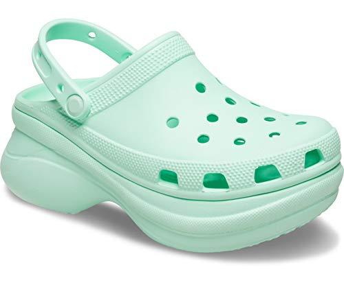 Crocs Classic Bae Clog $54(48% Off)