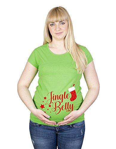 Colour Fashion - T-Shirt - Manches Courtes - Femme - -