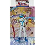 ヤッターマン コレクターズフィギュア ヤッターマン1号 ガンちゃん (単品)