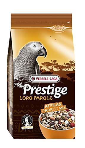 Versele-laga Loros africanos Loro Parque 1 kg