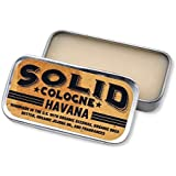 SOLID Cologne -