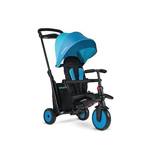 smarTrike Blue 8482 Smartfold 500
