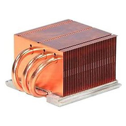 Dell Y1851 CPU Heatsink Heat Sink CPU OPTIPLEX SX280/GX620 745 755 USFF