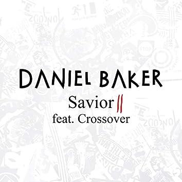 Savior II