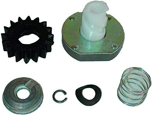 SKANA 5100422 Starter Reparatursatz