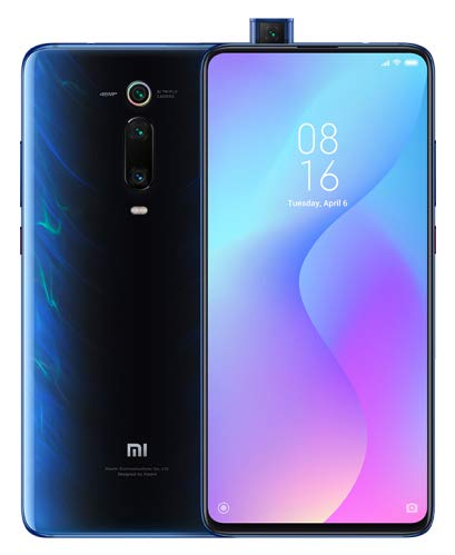 Tre nuove funzioni per MIUI 11: Focus Mode, Vientiane screen custom image e Class Schedule