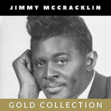 Jimmy McCracklin - Gold Collection