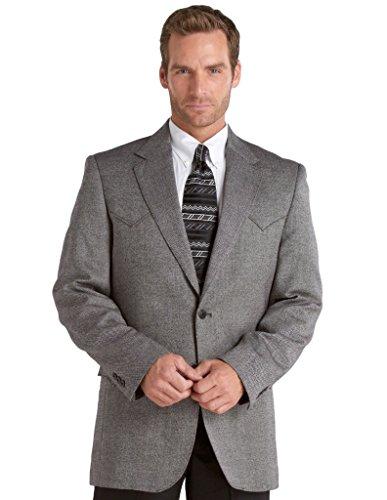Men's Western Sport Coats Blazers