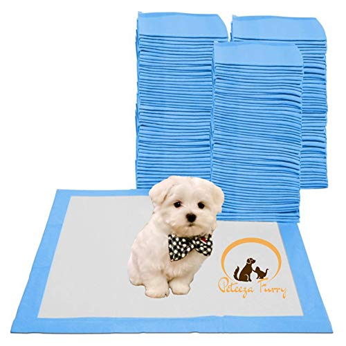 Peteeza Furry Training Pads for Dogs, Quick Drying Puppy Pads, Pet Training Pads Super Absorbent Pee Pads for Dogs, Dog Pads (X-Large (23.6 x 35.4) in)