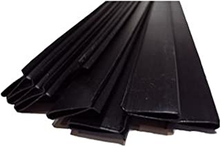 Above Ground Pool Coping - Flat Style (44 Piece) for pools up to 27' round