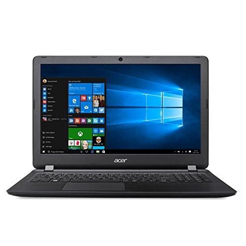 Compare Acer Aspire ES1-533 (NX.GFTEK.016) vs other laptops