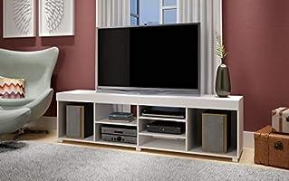 طاولة تلفاز مع ادراج من بى ار فى BR 251-06